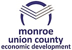 Monroe-Union County Economic Development