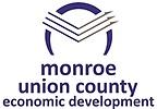 Monroe-Union County Economic Development