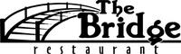 The Bridge Restaurant & Creamery