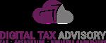 Digital Tax Advisory LLC