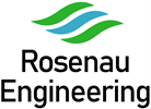 Rosenau Engineering