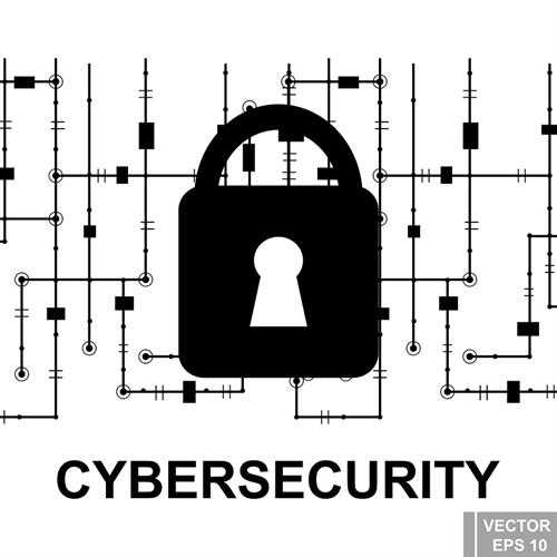 Gallery Image Cyber-Security-Breaking-Hack-194554231.jpg