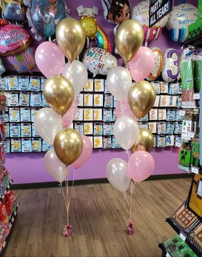 Gallery Image 9_balloon_Floor_CP.jpg