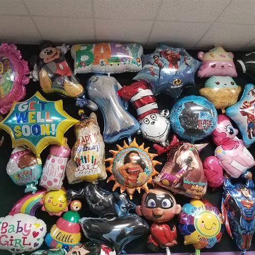 Gallery Image BalloonWallOriginal.jpg