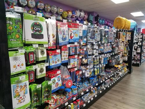Gallery Image GameOnBoysBirthday.jpg