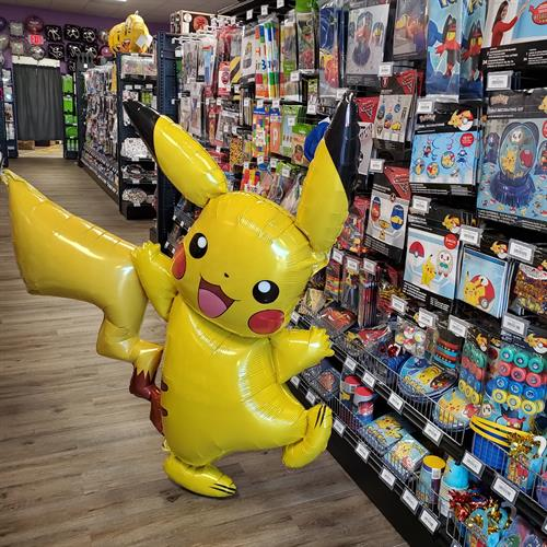 Gallery Image Pikachu_AW.jpg