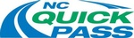 NC Turnpike Authority/Monroe Expressway