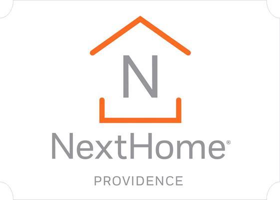 NextHome Providence