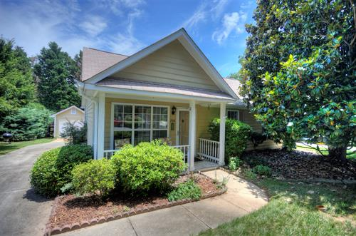 Recently sold in Indian Trail