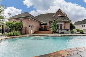 We can help you find a home with a special feature like a pool