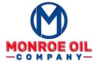 Monroe Oil Company Inc