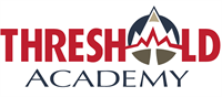 Threshold Academy Inc