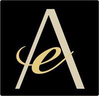Eventfully Angela LLC