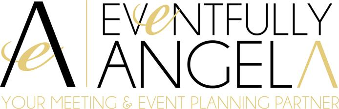 Eventfully Angela LLC