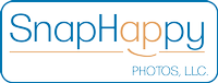SnapHappy Photos
