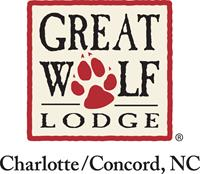 Great Wolf Lodge-Charlotte/Concord