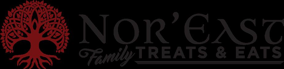 Nor'East Treats & Eats LLC