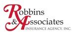 Robbins & Associates Insurance Agency, Inc.