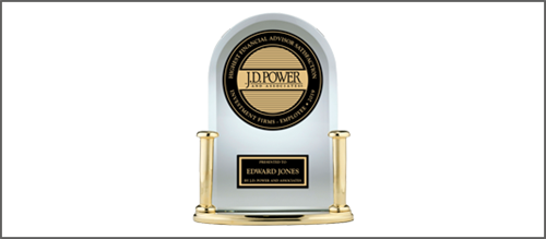 Gallery Image jdpower-investor-satisfaction-2019.png