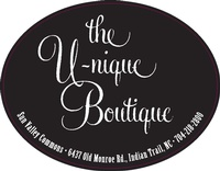 The U-nique Boutique