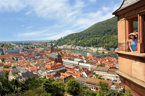 Gallery Image 21_Heidelberg.JPG