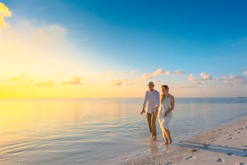 Gallery Image X4_Perfect_destination_for_honeymoons.jpg