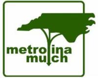 Metrolina Mulch LLC
