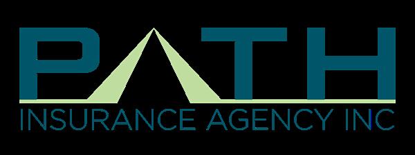 Path Insurance Agency Inc