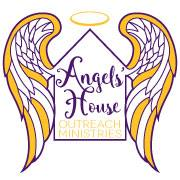 Angels House Outreach Ministries