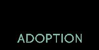 Ribbon Cutting at Christian Adoption Services