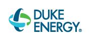 Duke Energy Corp