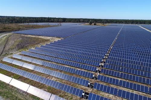 Gallery Image South_Carolina_Solar_Energy.JPG