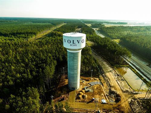 Gallery Image VolvoWaterTower_Industrial.jpg