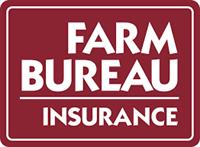 North Carolina Farm Bureau - Joshua Casper