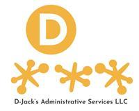 D-Jack's Administrative Service