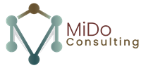 MiDo Consulting