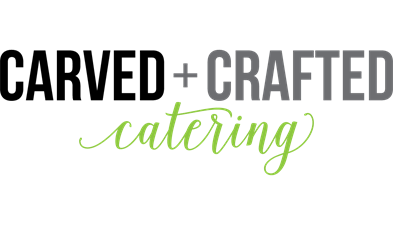 Carved and Crafted at WingateEats
