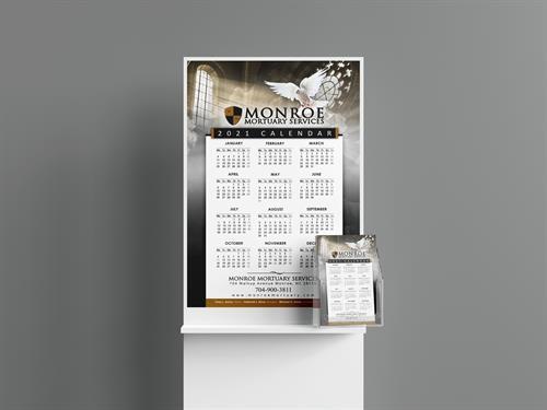 Gallery Image MMS_Calendar_Mock_2020.jpg