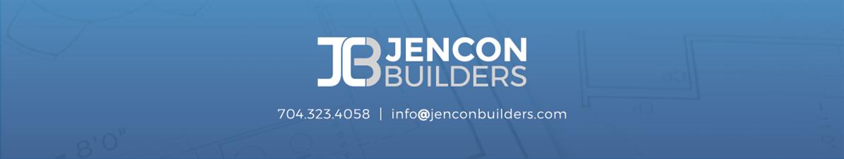 Jencon Builders