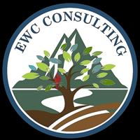 EWC Consulting - IN PERSON College Prep Workshops!