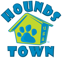 Hounds Town Indian Trail