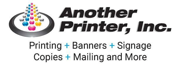 Another Printer Inc