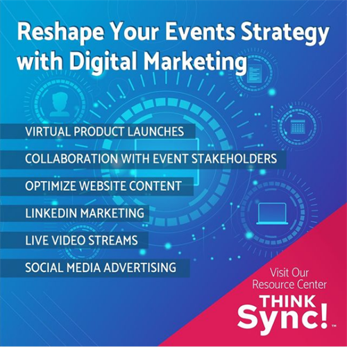 Gallery Image Reshape_Events_with_Digital.png