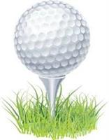 HealthQuest Charity Golf Classic - September 30th, 2021