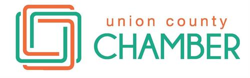 Gallery Image Union_County_Chamber_Horizontal_-_2_Color_CROPPED_low_res.jpg