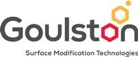 Goulston Technologies Inc