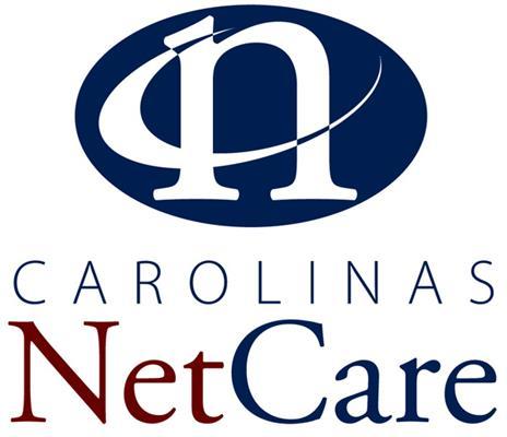 Carolinas Net Care LLC