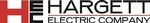 Hargett Electric Co.