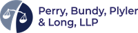 Perry, Bundy, Plyler, & Long, LLP