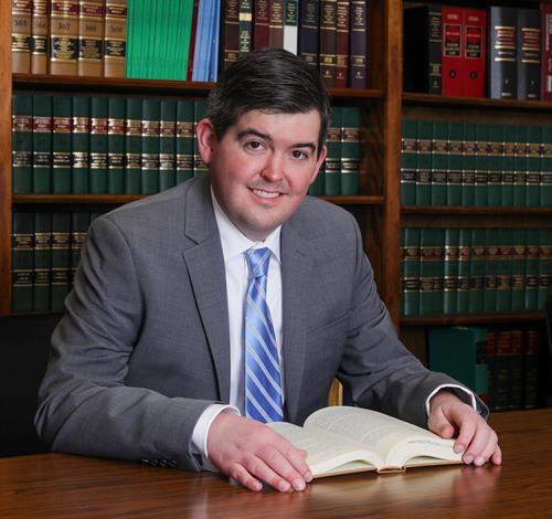 Richard G. Long, III